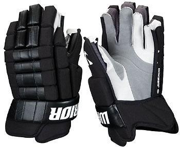 Взрослые хоккейные перчатки купить Киев. Хоккейные рукавицы для взрослых