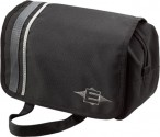 Сумка EASTON TOILETRY BAG