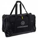 Сумка WARRIOR Q20 CARGO ROLLER BAG SR