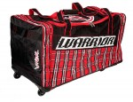 Сумка WARRIOR VANDAL ROLLER BAG JR