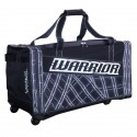Сумка WARRIOR VANDAL ROLLER BAG SR