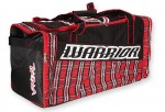 Сумка WARRIOR VANDAL CARRY BAG SR