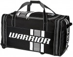 Сумка WARRIOR COVERT ROLLER GOALIE WHEEL BAG