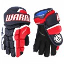 Перчатки WARRIOR COVERT QRL YTH