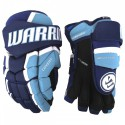 Перчатки WARRIOR COVERT QRL3 JR